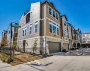 5933 Morning Star Place, Dallas image