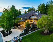 3642 Oak Wood Drive, Park City image