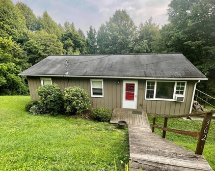 362 Hill Drive, Crab Orchard