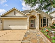 3613 Ruby Red Drive, Austin image