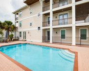 58 Sandy Lane, Santa Rosa Beach image