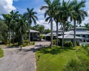 10681 Bromley Ln, Fort Myers image