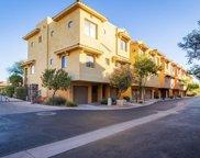 9551 E Redfield Road Unit #1060, Scottsdale image