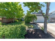 83 HONER  LOOP, Creswell image