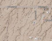 W Century Road Unit #124, Maricopa image