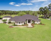 425 Lake Ned Road, Winter Haven image