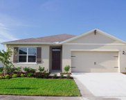 305 Alexzander Way, Winter Haven image