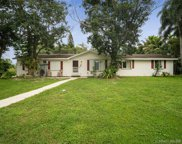 11255 Mellow Ct, West Palm Beach image