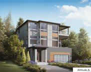 475 Foothills Drive NW, Issaquah image