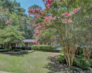 4 Fenchley, Little Rock image