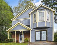 782 Ashley Ln, Stone Mountain image