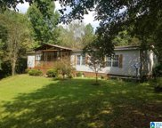80 Kelly Creek Drive, Odenville image