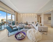 10155 Collins Ave Unit #PH8, Bal Harbour image
