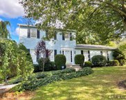 152 Gerry Ln., Johnstown image