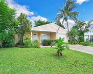 8280 Huntsman Place, Boca Raton image