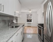 162-01 Powells Cove  Boulevard Unit #1N, Whitestone image