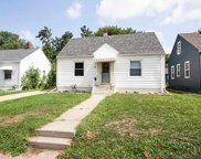 304 N Jessica Ave, Sioux Falls image