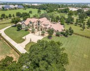 4004 Quail Run, Flower Mound image