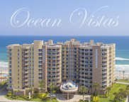 1925 S Atlantic Avenue Unit 911, Daytona Beach Shores image