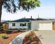 2924 Manda Dr, San Jose image
