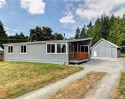 6132 180th Place NW, Stanwood image