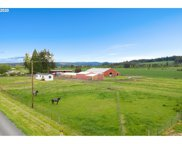 32677 NW PEACEFUL  LN, North Plains image
