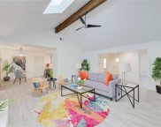 8211 Spring Valley Drive, Austin image