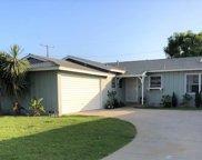 2347     Stanbridge Avenue, Long Beach image