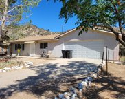 3530     Whispering Pines Road, Wrightwood image