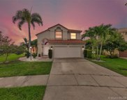1997 Nw 130th Ave, Pembroke Pines image