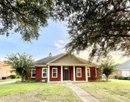 8124 Greyfield  Drive, Montgomery image