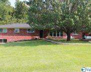 316 Kellett Circle Ne, Fort Payne image