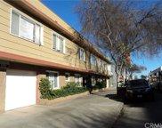 819 E 4th Street Unit #11, Long Beach image
