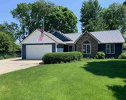 9265 E Doswell Boulevard, Cromwell image
