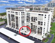 1460 Gulf Boulevard Unit 106, Clearwater image