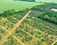 74 acres APACHE ROAD, Plainfield image