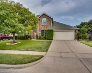 3 Blue Meadow Court, Mansfield image