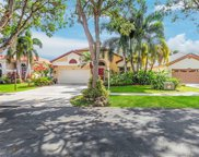 10350 Buenos Aires St, Cooper City image