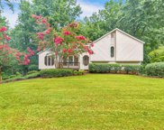 1247 NW Shiloh Trail East, Kennesaw image