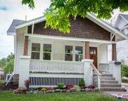 2909 Sumner Street, Lincoln image
