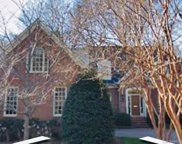 710 Hungerford  Place, Charlotte image