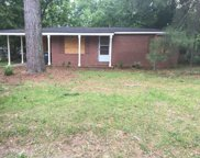 2141 Bayvale Road, Augusta image