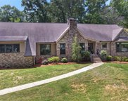 3312 Dunbrooke Dr, Mountain Brook image