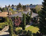 2764 45th Avenue SW, Seattle image