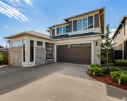 4116 170th Place SE, Bothell image