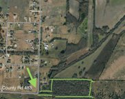 00 County Road 483 Bend, Lavon image