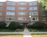 1950 West Hood Avenue Unit 4-B, Chicago image