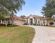 5212 Greystone Drive, Spring Hill image