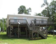 9225 Shore Dr, Foley image
