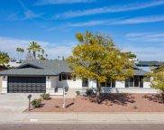 5032 W Desert Cove Avenue, Glendale image